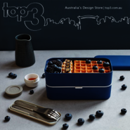 NEW ARRIVAL  |  MONBENTO news from top3 by design