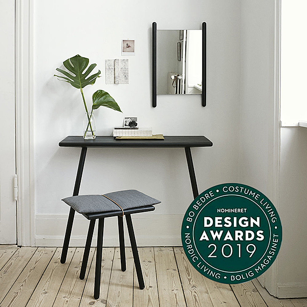 SKAGERAK | GREEN BRAND OF THE YEAR news from top3 by design