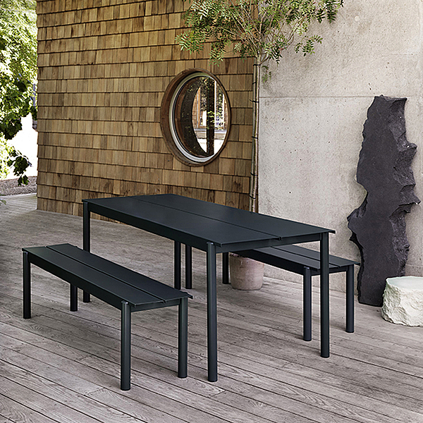 OUTDOOR SALE news from top3 by design