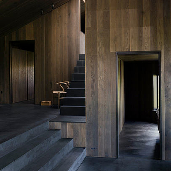Sunday Inspiration  |  Cabin Geilo  |  Norway news from top3 by design