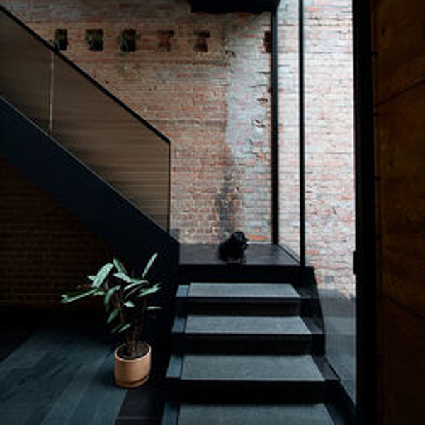 Sunday Inspiration | Three Stories North | Melbourne news from top3 by design