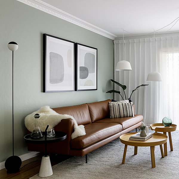 Sunday Inspiration | Neutral Bay residence news from top3 by design