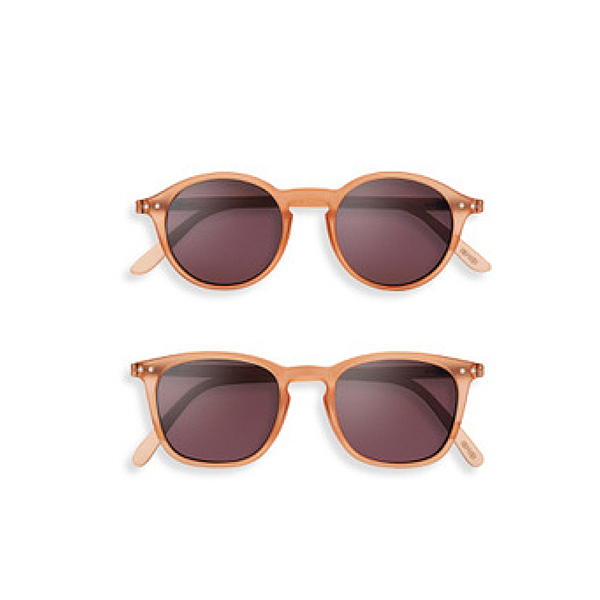 RECALL - IZIPIZI GLAZED SUN STONE SUNGLASSES news from top3 by design
