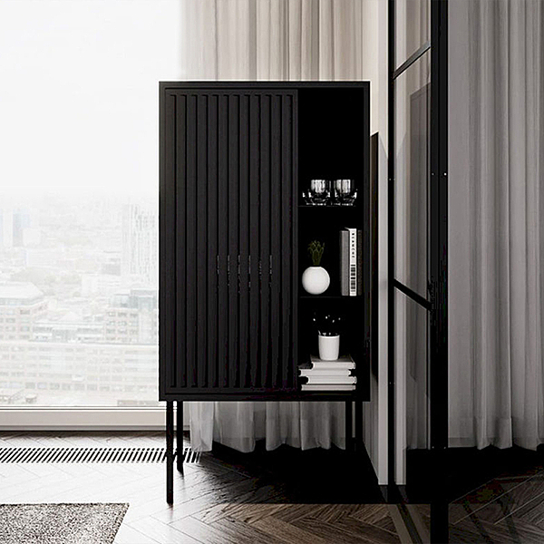 NEW ARRIVALS | A MINIMALIST DREAM news from top3 by design