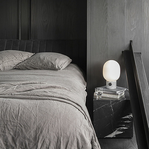 SNUGGLE UP IN BED news from top3 by design