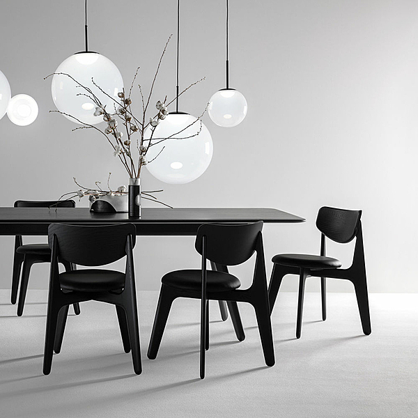 DINING WITH DAD news from top3 by design