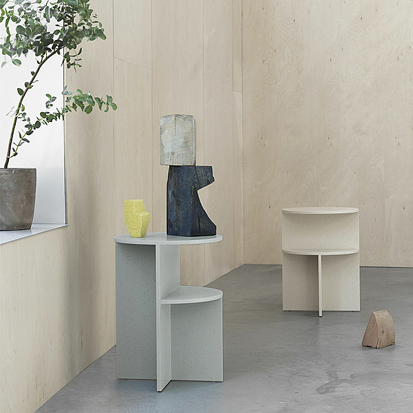 SCANDI STYLE news from top3 by design
