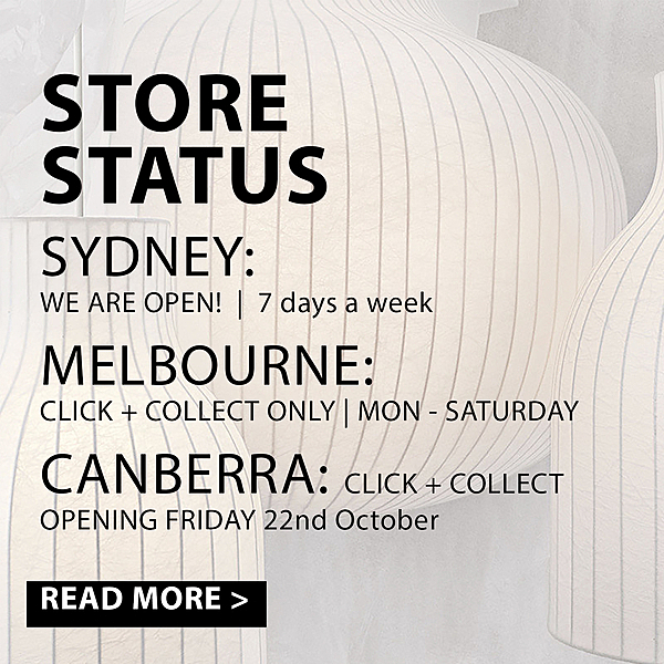 STORE STATUS news from top3 by design